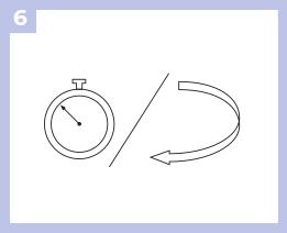 AeroDawg Anwendung - Schritt 6