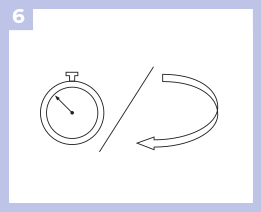AeroKat Anwendung - Schritt 6
